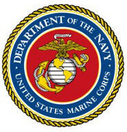 Department of the Navy Marine Corps